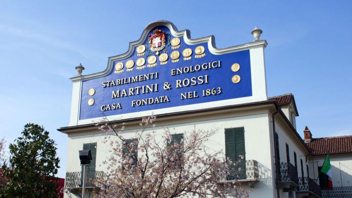 Casa Martini #iorestoacasa