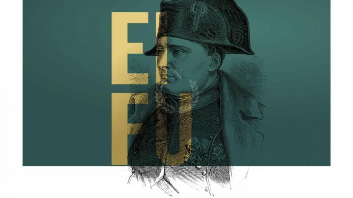 Ei fu Napoleone Bonaparte