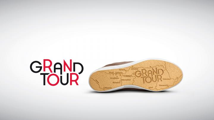 Grand Tour - Autunno 2020