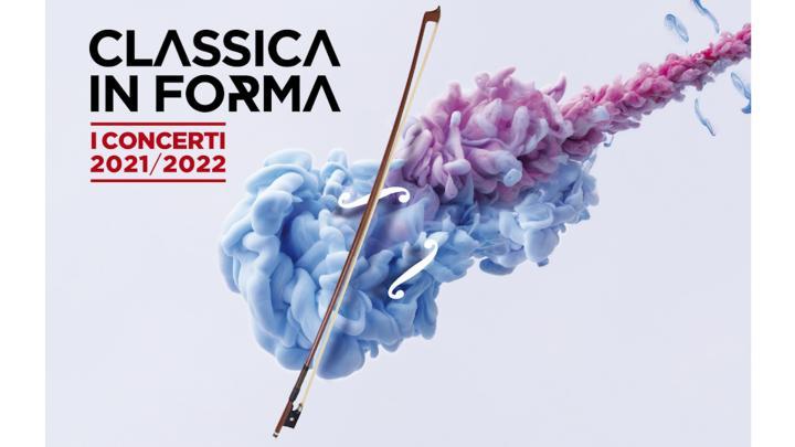 I CONCERTI DELL'UNIONE MUSICALE. STAGIONE 2021/2022
