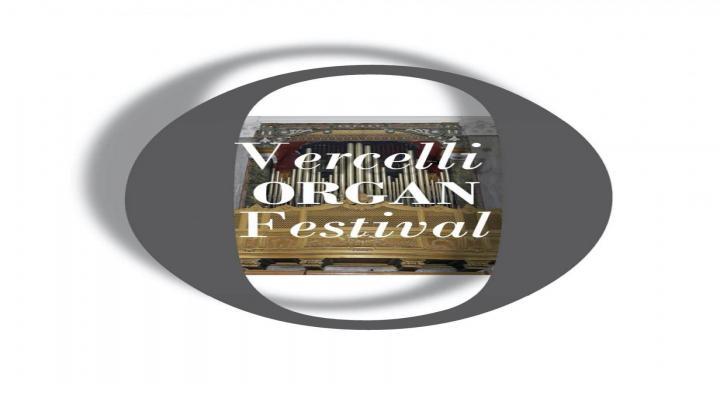Vercelli Organ Festival