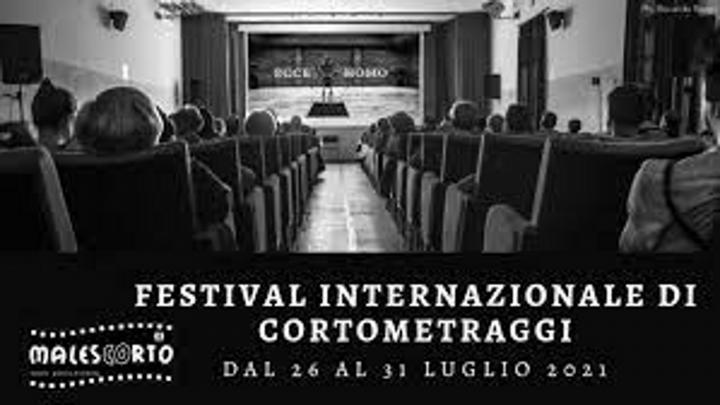MALESCORTO IL FESTIVAL INTERNAZIONALE DI CORTOMETRAGGI