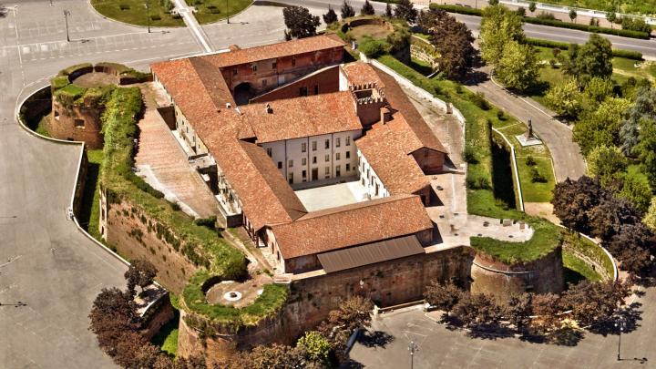 Il monferrato e i suoi castelli piemonte italia - Il giardino di barbano ...